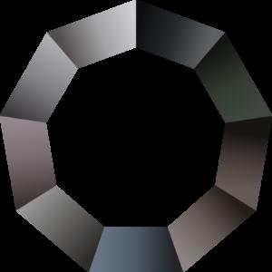 Venetia Cian Colour Wheel